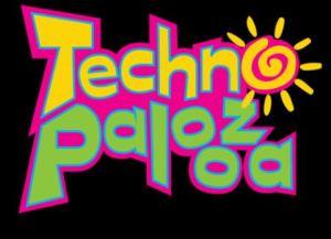 TechnoPalooza
