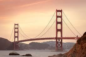 bridge for gap post