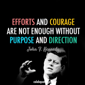 john-f-kennedy-jfk-quotes-11