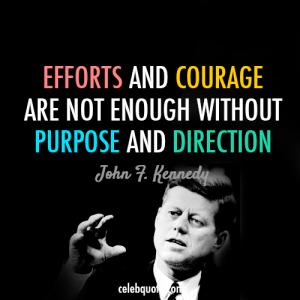 john-f-kennedy-jfk-quotes-11