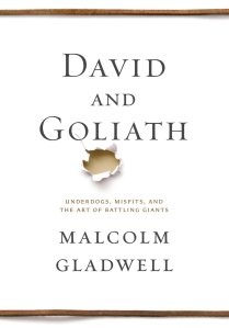 gladwell_david_and_goliath_business_insider