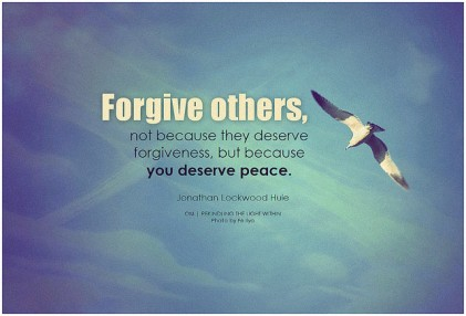 peace-quotes